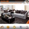 exposto carvalho móveis fotos de projetos sofa kt1213