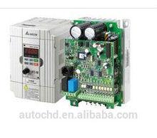 VFD-M-D series delta ac motor drive hot sale