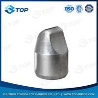 Zhuzhou Top dovetail cutter carbide tipped dovetail cutter from Zhuzhou
