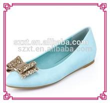 Pas cher chaussures grandes tailles pas cher en ligne chaussures pour femmes pas cher chaussures en vrac