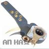 parts of brake automatic slack adjusters air brakes BPW 80019