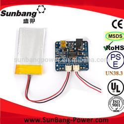 Korea hot selling dry cell battery ups ,40160s lifepo4 battery cell ,3.7v 1800mah lithium polymer battery cells