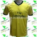 Tipos de uniformes de futebol por atacado de qualidade da tailândia, ac milan segundo afastado do futebol jersey fabricante de camisas de futebol