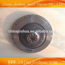 SINOTRUK HOWO TRUCK PARTS AT LOW PRICE SALE AZ1500010012 good quality flywheel