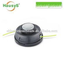 grass cutter nylon wire DL-1216