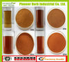 Instant black tea extract instant tea powder
