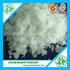 Factory price potassium hydroxide flakes KOH 90% 1310-58-3