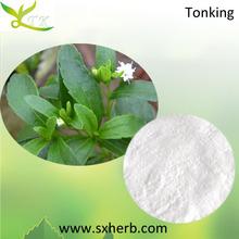 Extract Stevia 40%,50%,80%,95%,98% stevioside