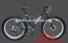 "26"" mens fat tire beach crusier bike speeds fat tire bike"