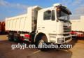 Sinotruk howo volquete a7/volcado de camiones para la venta de dubai