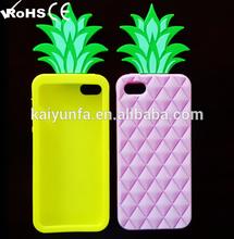 VS pineapple case custom phone cases manufacturer in Shenzhen