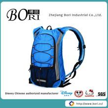 extra padding laptop backpack extra padding laptop backpack mountaineering leisure backpack