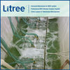 Litree ultrafiltration membrane module MBR system for restaurant wastewater treatment(LJ1E1-1100 x 14)