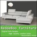 2014 venda quente alta qualidade sofás de luxo