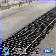 High quality stainless steel grating for floor drain