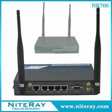 WCDMA HSPA Best 4g lte wifi router 3g 4 lan port wireless usb router wifi router module
