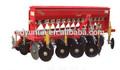 2bxf-9 trigo sembradora
