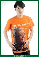 Cheap Tshirt, Cheap men tee shirt, promotional tshirt