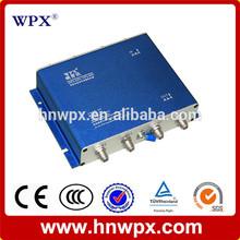 Lightning protection for power inverter(PV System)