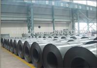 carbon fiber composite gas cylinder steel