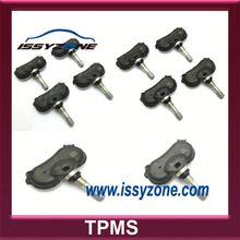 For HONDA Car TPMS Wholesale