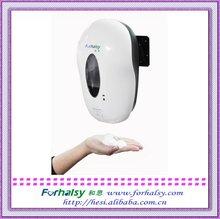 touchless sensor sensitive bathroom soap dispensers