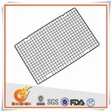 Diseño profesional barbacoa pinchos de metal ( GIS40589 )