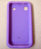 Colorful Mobile Phone Housing for iPhone 4, 4S, 5, 5s, 5c, Samsung 3S, 4S, 5S