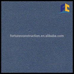 residential pvc laminate vinyl flooring polishes