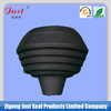 hot sell rubber dust cover for cars or electronic equipments