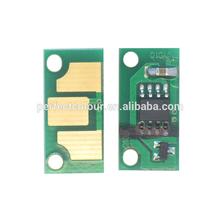 Newest Compatible Toner Chip for Konica Minolta C353 drum chip Laser Printer Toner Cartridge