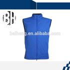 weight vest,sport vest