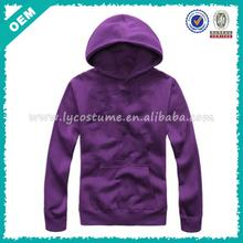 Blank pullover hoodies , heavy hoodies sweatshirt , a want to buy hoodies (lyh03000276)