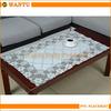 Plastic Tablecloth Rolls, Fucun Shentangwu Placemats
