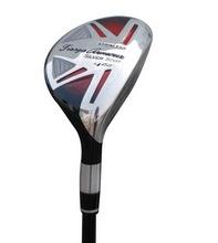 promotional carbon fiber golf shaft for male
