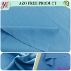 Soft double polyester rayon spandex fabric alibaba china supplier
