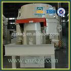 2014 Stone cutting machine,asphalt crusher,sand making machine