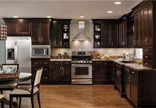 Modern kitchen designs and american kitchen design