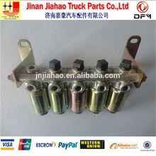 truck 5 way manifold 5 valve 37ZB3-54050
