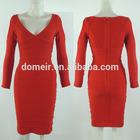 bandage dresses bodysuit boutique cheap uk DM606