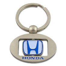 Hiqh quality customized no minimum custom keychains