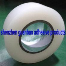 Adhesive matt film OPP 20 microns