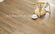 Import export laminate flooring,Laminate flooring to carpet transition