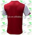 Venta al por mayor de camisetas de fútbol, 2014/2015, camisetas de fútbol mejor vendidas