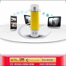 2014 16Gb OTG Usb, Multifunctional Smartphone OTG Usb Flash Drive