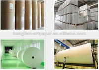 offset printing paper sizes