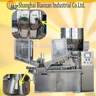 Best Price Aluminum Tube Filling & Sealing Machine,toothpaste tube filling machine
