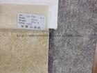Polyester Fabric Sofa Fabric NN1250