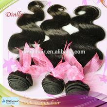 High feedback most popular hair weft sealer