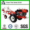 12HP 125DI Original KUBOTA diesel Engine farm power tiller/ walking tractor